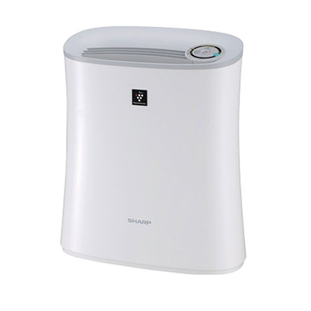 Sharp Air Purifier FPF30LH (GREY)