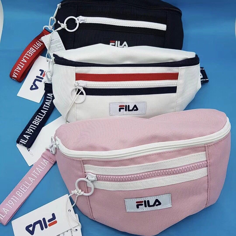 9356f9a3a58b fila bag - Prices and Promotions - Women s Bags   Purses Feb 2019 ...