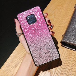 Phone Case For Samsung J2 Prime/J5 Prime/J7 Prime/J330 Flash Gradient Color