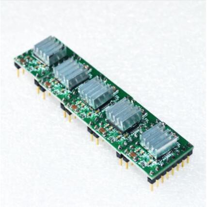 CNC 3D Printer Kit for Arduino Mega 2560 R3 + RAMPS 1 4 Controller + LCD