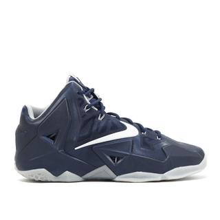 quality design cb770 adf24 Nike Lebron Xv Lif kith