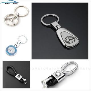Funny Suspension Metal Keychain BBS Wheel Rim Keychain Hot Fashion Simple C