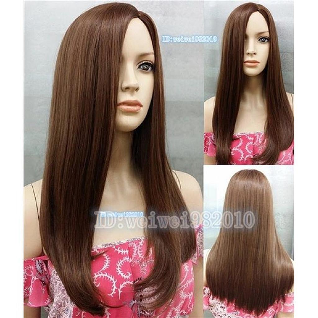kid AFRO wig 100g rambut palsu ready stock boom  678013e82f