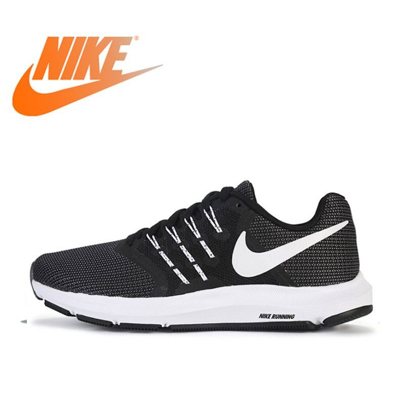 best service 33e88 4da27 Running Shoes Online Deals - Sports Shoes   Women s Shoes   Shopee Malaysia