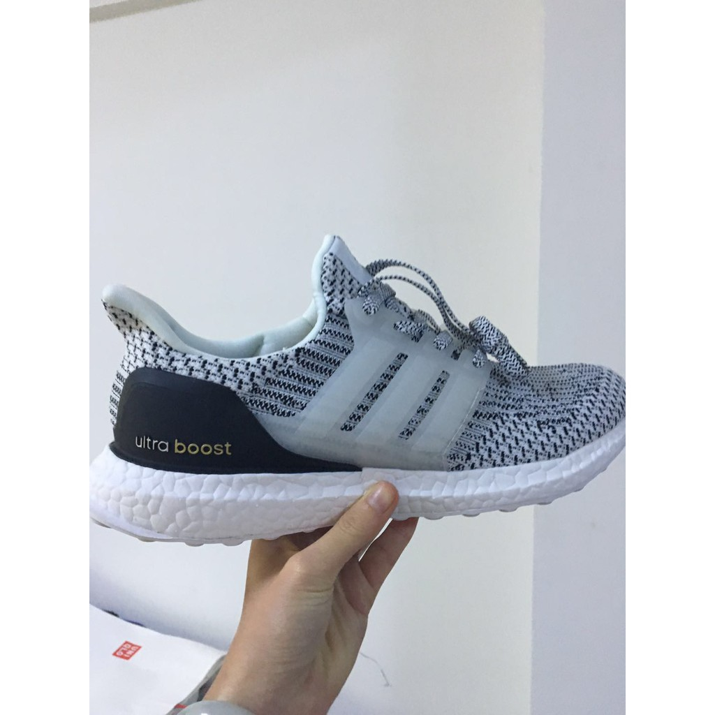 03c5cc19c Original  nAdidas Pure BOOST LTD. 2017 flies
