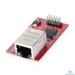 LAN8720 module network module Ethernet transceiver RMII interface