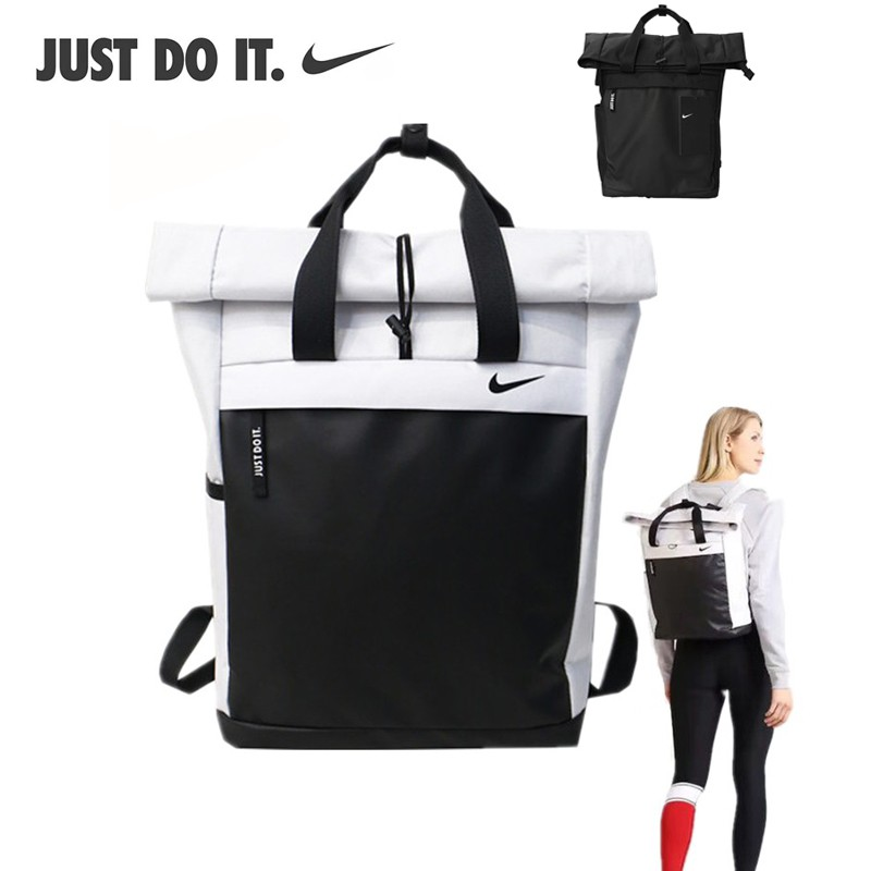 nike laptop backpack