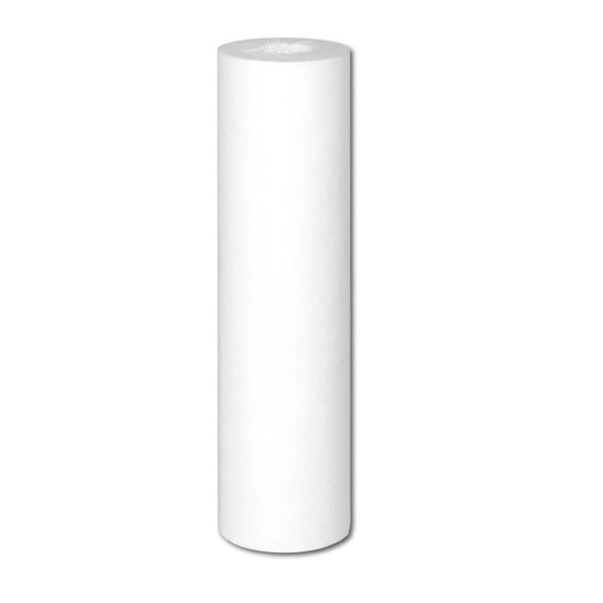 Gen Air CLERA GA100 Housing Water  filter cartridge ONLY  Air