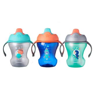Tommee Tippee Limited Edition Moda sippee Tasse
