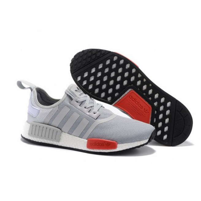the latest b2f24 c4daa Adidas NMD R1 Light Onyx