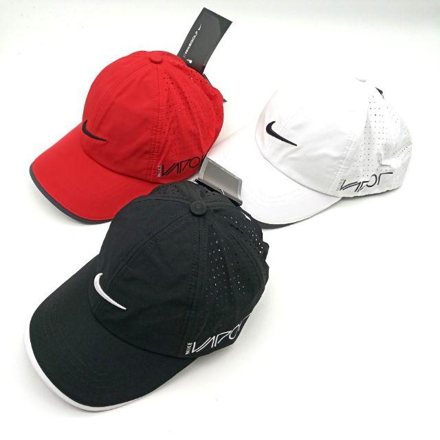 1eb104cdad9 Golf Iron Grip Golf Pride MCC PLUS 4 ALIGN Grey