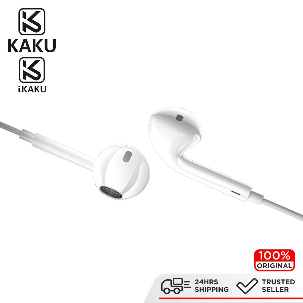 IKAKU KAKU FENGMING Bluetooth Wired Headphone Earphone Hands Free Lightning Apple iOS iPhone 12 Pro Max iPad Smartphone