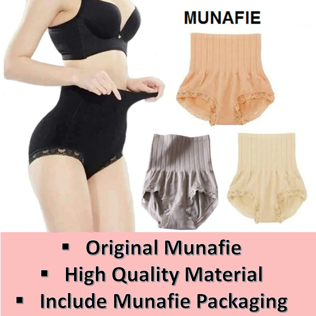 munafie - Online Shopping Sales and Promotions - Aug 2018 | Shopee Malaysia