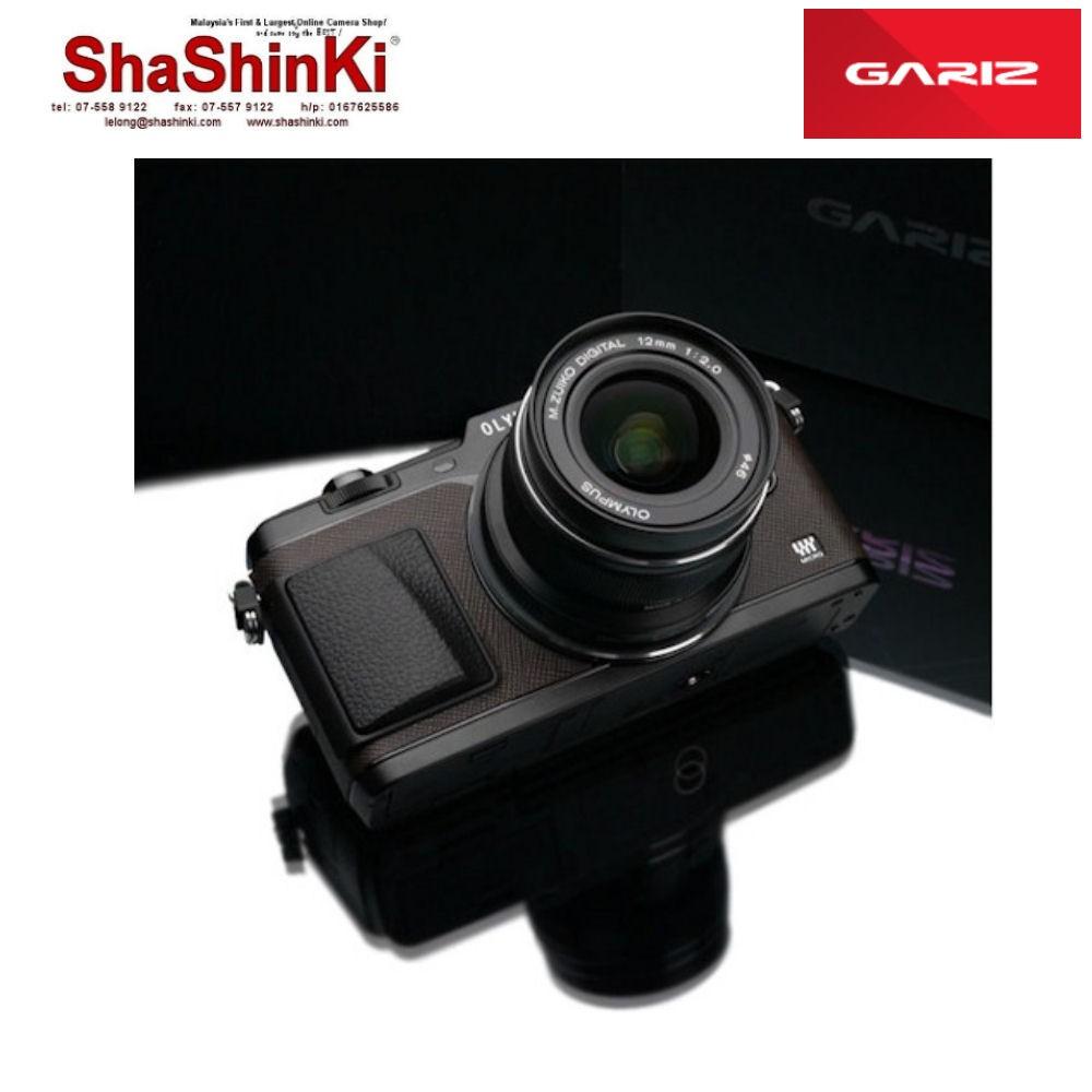 Harga Dan Spesifikasi Panasonic Lumix Dmc Gf9 Kit 12 32mm Kamera Asus A405uq Bv267 Notebook Dark Gray Intel Core I5 7200u 25 310ghz 4gb 1tb Gt940mx 2gb 14ampquot Camera Accessories Online Shopping Sales And Mirrorless Orange