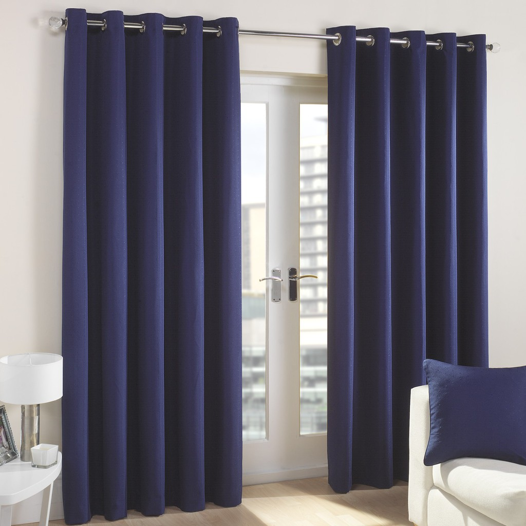 Fabrics Curtain Kain Langsir 110 Wide 1 Roll Phoenix Tail Design Home Hotel Sho Malaysia
