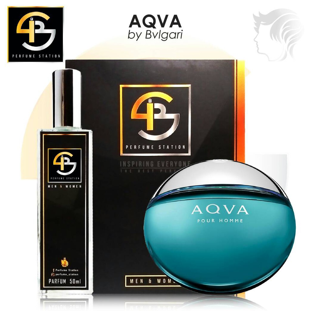 Premiumperfume Online Shopping Sales And Promotions Oct 2018
