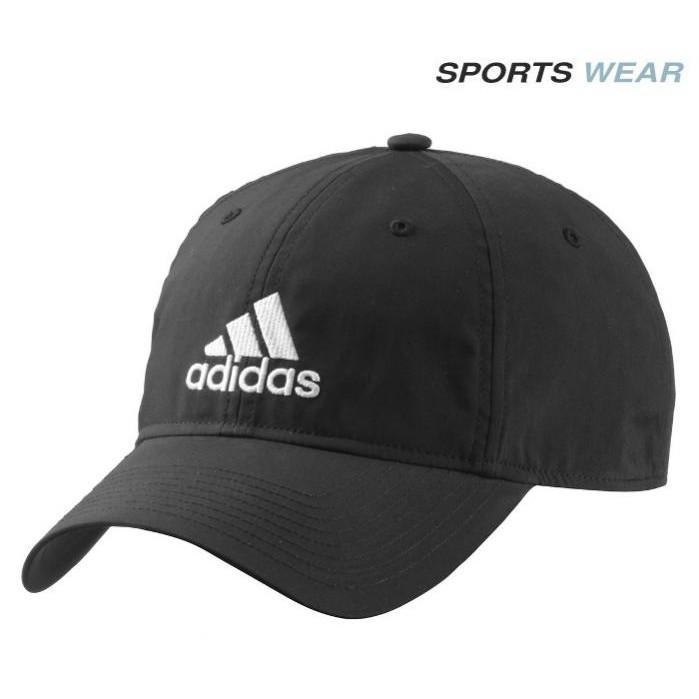 27239da3b06 Adidas Performance Logo Training Cap - S20436