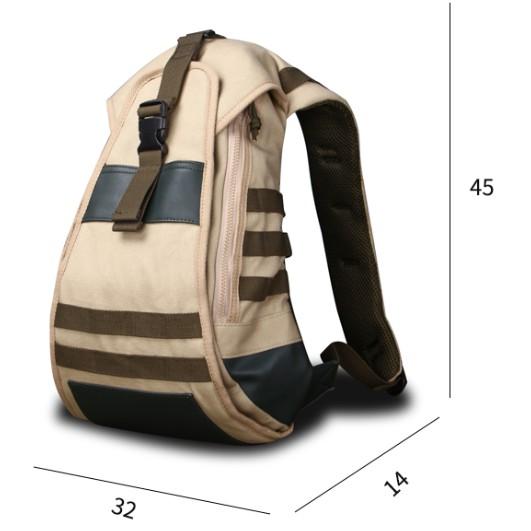 Pubg Level 1 Bag Shopee Malaysia