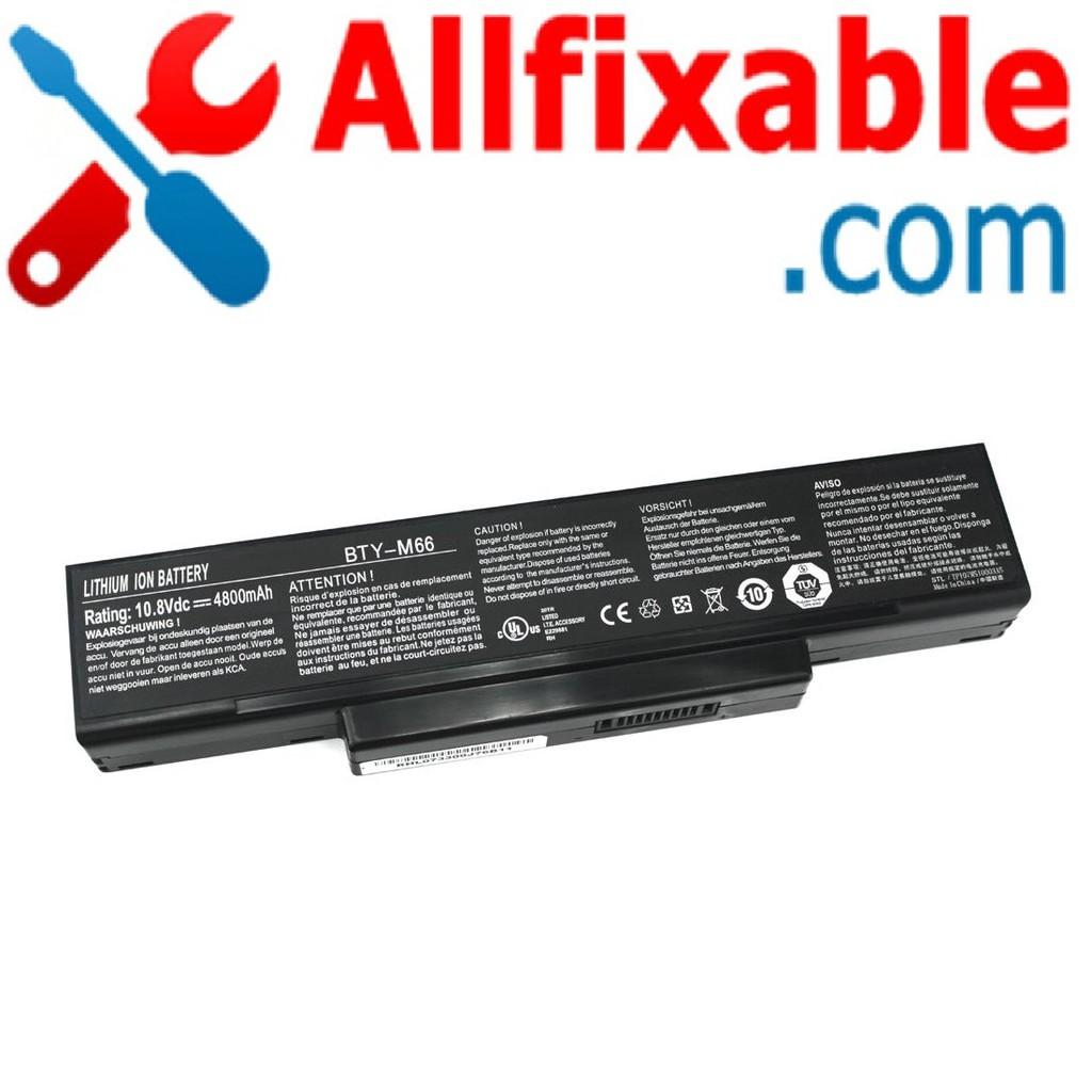 MSI EX628 NOTEBOOK LAN WINDOWS 7 64 DRIVER