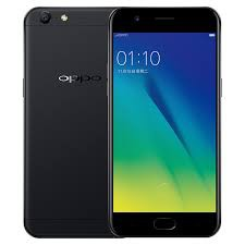 [100% ORI] OPPO A57 3GB+32GB (2nd GOOD CONDITION)