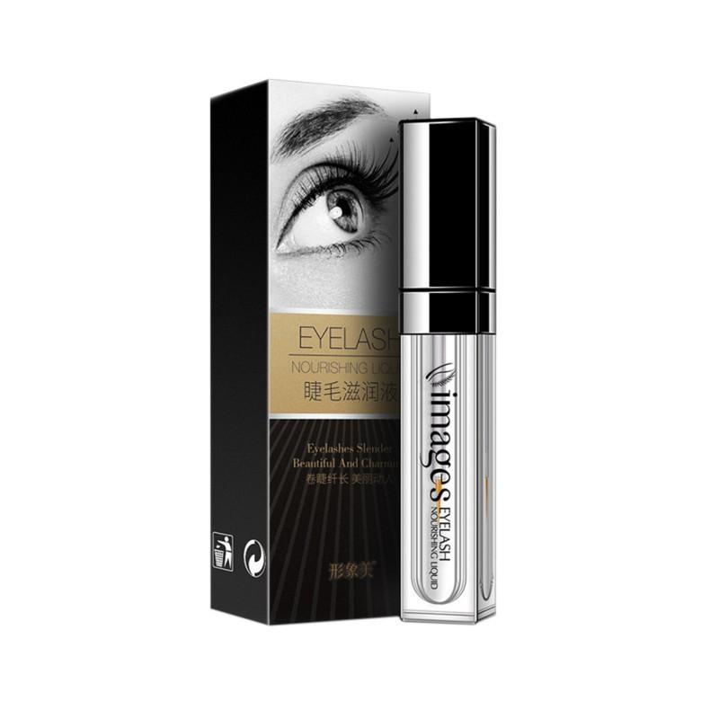 52d23e7d756 IMAGES Eyelash Moisturizing Liquid Curl Eyelash Thickness Eyelash Growth  Liquid | Shopee Malaysia