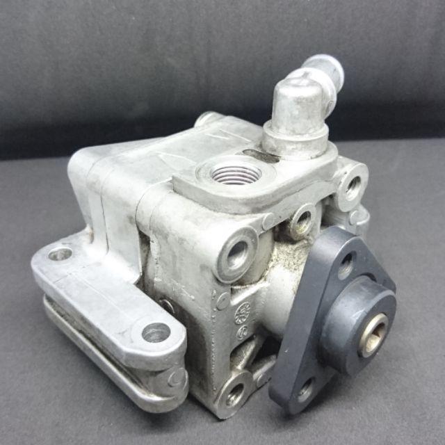 bmw e90 320i power steering pump shopee malaysia bmw e90 320i power steering pump