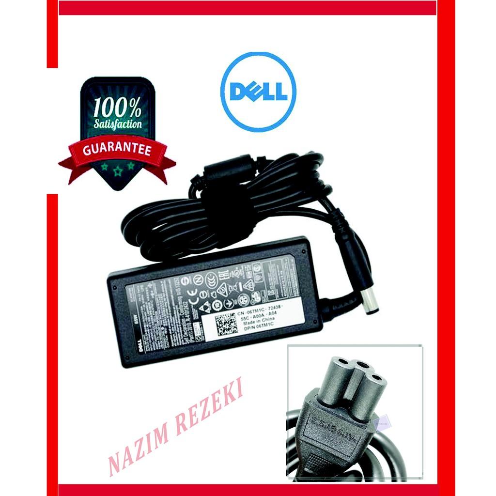 HP 15-ay014dx 15-ay020na 15-ay023na 15-ay070wm keyboard English laptop keypad