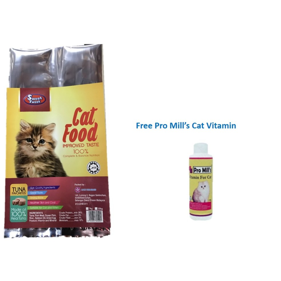 Sheba Can Tuna Fillets Shirasu X 3 Cans Cat Food Shopee Malaysia Fancy Feast Grilled In Gravy 85g 6 Pcs Free Pouch
