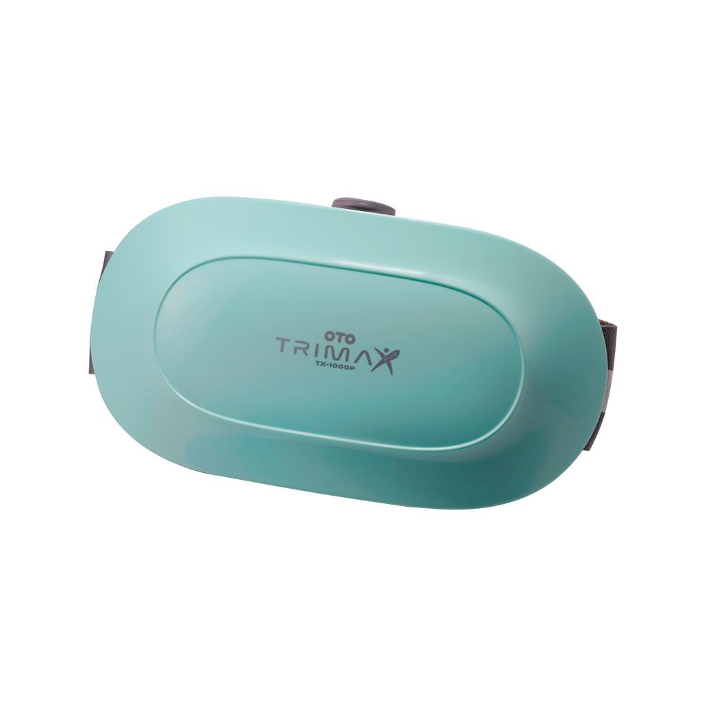 OTO TRIMAX PLUS TX-1000P (SLIMMING BELT)