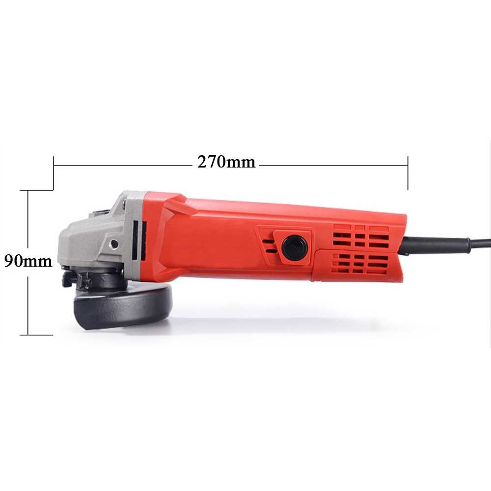 Portable Practica Pneumatic Products Pneumatic Ultrasonic Grinding Machine Reciprocating Pneumatic Boring Machine Grinding Machine Polishing Hand Tools Industrial