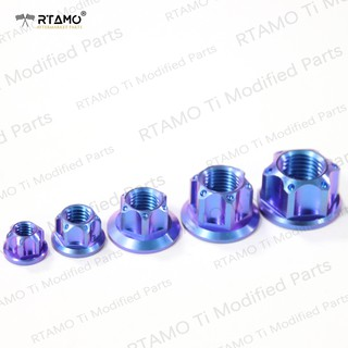 Nails Color : 304 stainless steel, Size : M8 10pcs Screws 10//25//50//55pcs Stainless Steel Hexagon Flange Nut M3 M4 M5 M6 M8 M10 M12 Zinc Plated Carbon Steel Flange Nut DIN6923 Nuts