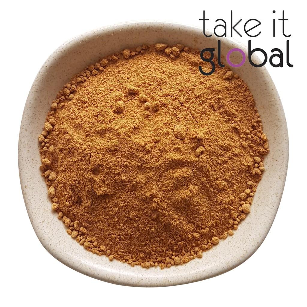 Tomato Powder 10g - Food Grade