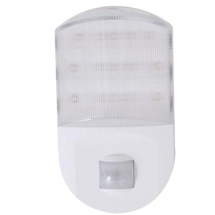 Motion Sensor Night Lamp LED Light LX-LD-WL9