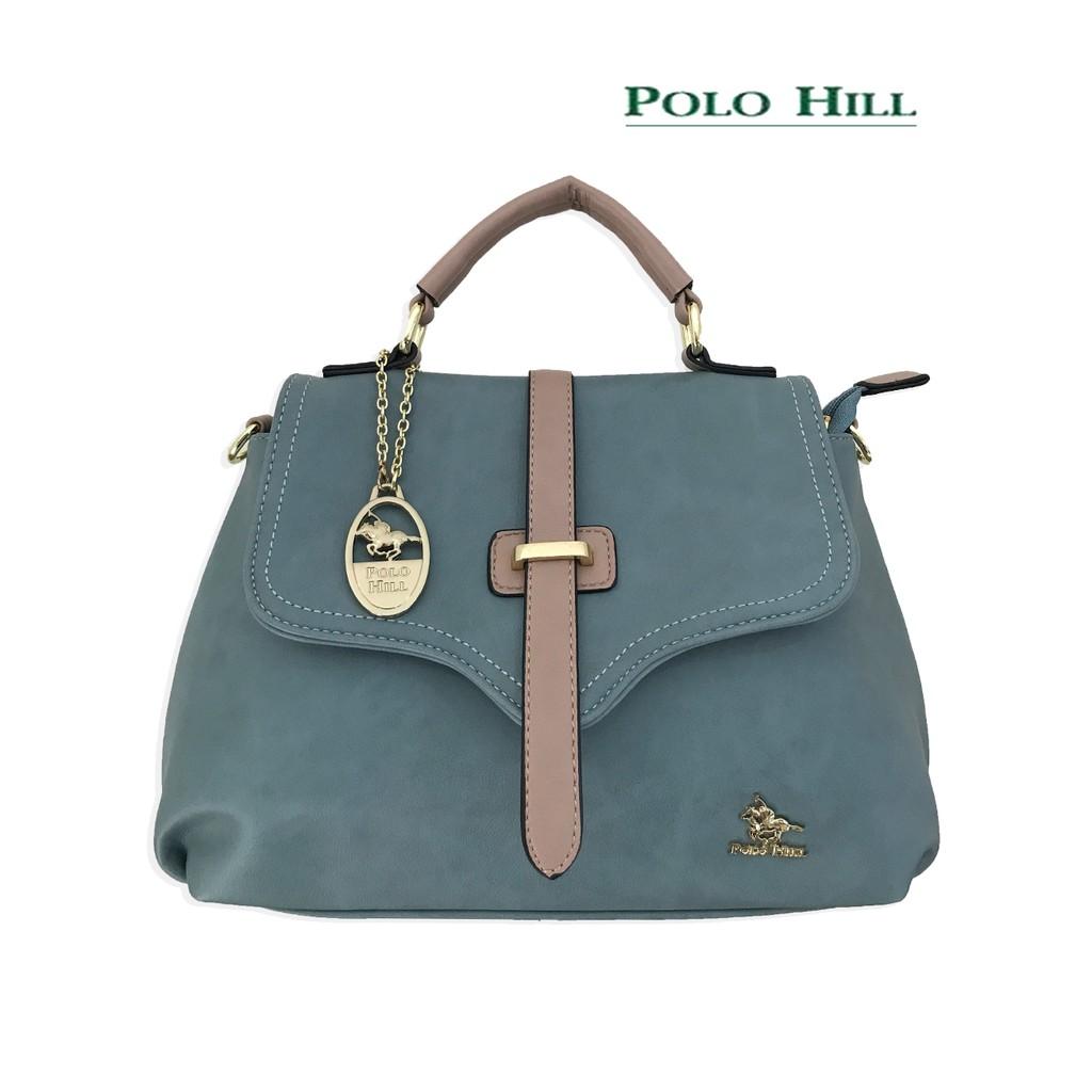 53bed630e0 polo bag Online Shopping - Handbags Sale - Women's Bags Jun 2019 | Shopee  Malaysia