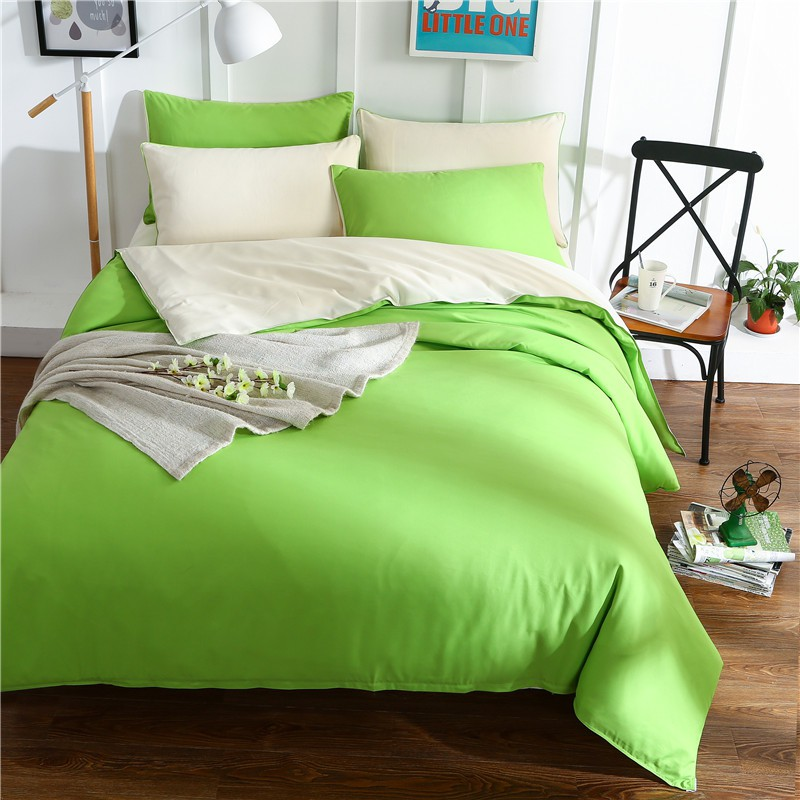 Grandeur Duvet Cover Quilt Cover Bedding Set Single Double King Sizes