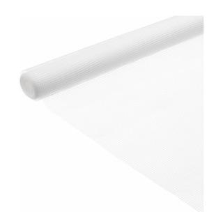 Verwonderend ❗️READY STOCK❗️ Lampu IKEA NOT / floor lamp (Add bulb / no FZ-56