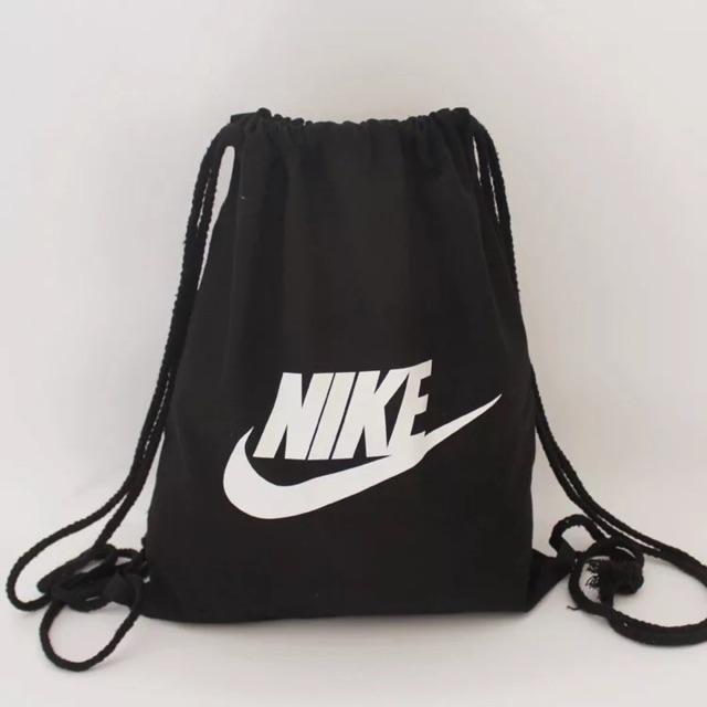 b22cfefa7a Football shoes string Bag Nike CR7 Original Soccer Bag