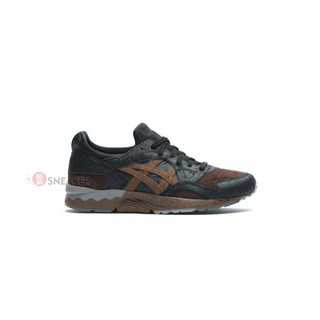 on sale 73dca 7728e ASICS] H-1 ASICS GEL LYTE lll GREEN H427L-8080 | Shopee Malaysia