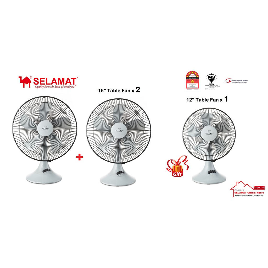 mini portable usb fan desk cooling fan 6 inch fan usb powered rh shopee com my