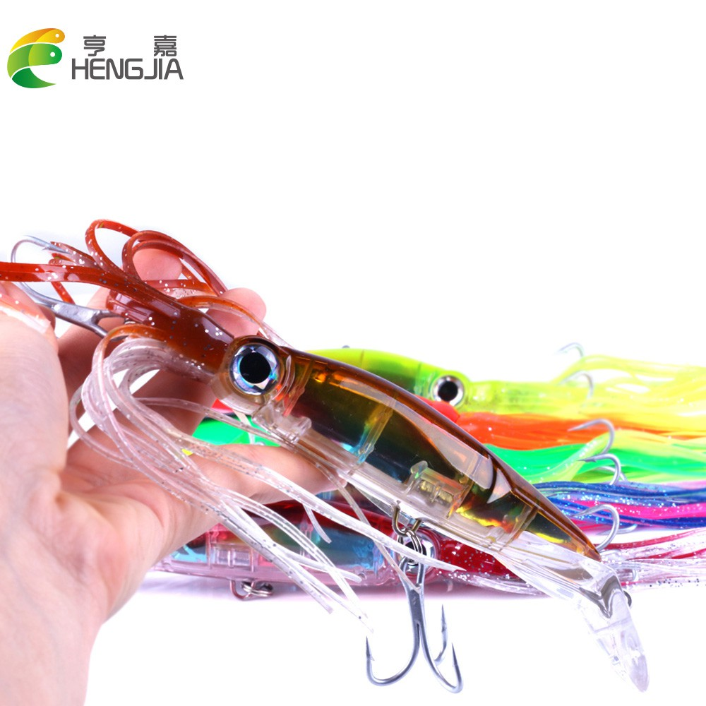 1Pc Mice Rat Fishing Bait Mouse Lures Swimbait Artificial Soft Lifelike Topwater