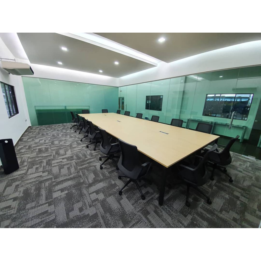 JC Team Office Solution, Online Shop   Shopee Malaysia