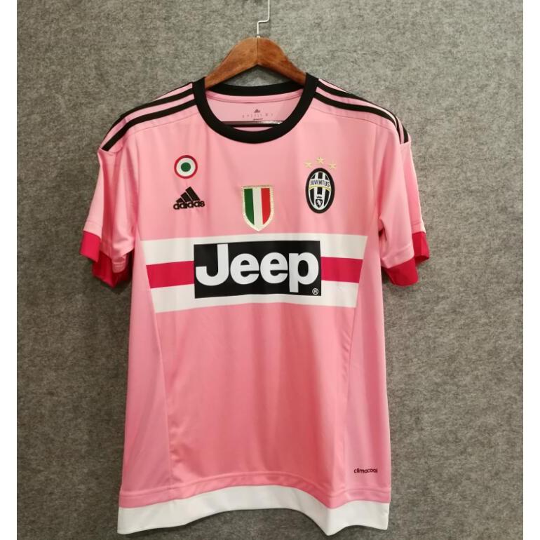 juventus pink soccer jerseys top quality free shipping shopee malaysia juventus pink soccer jerseys top quality free shipping