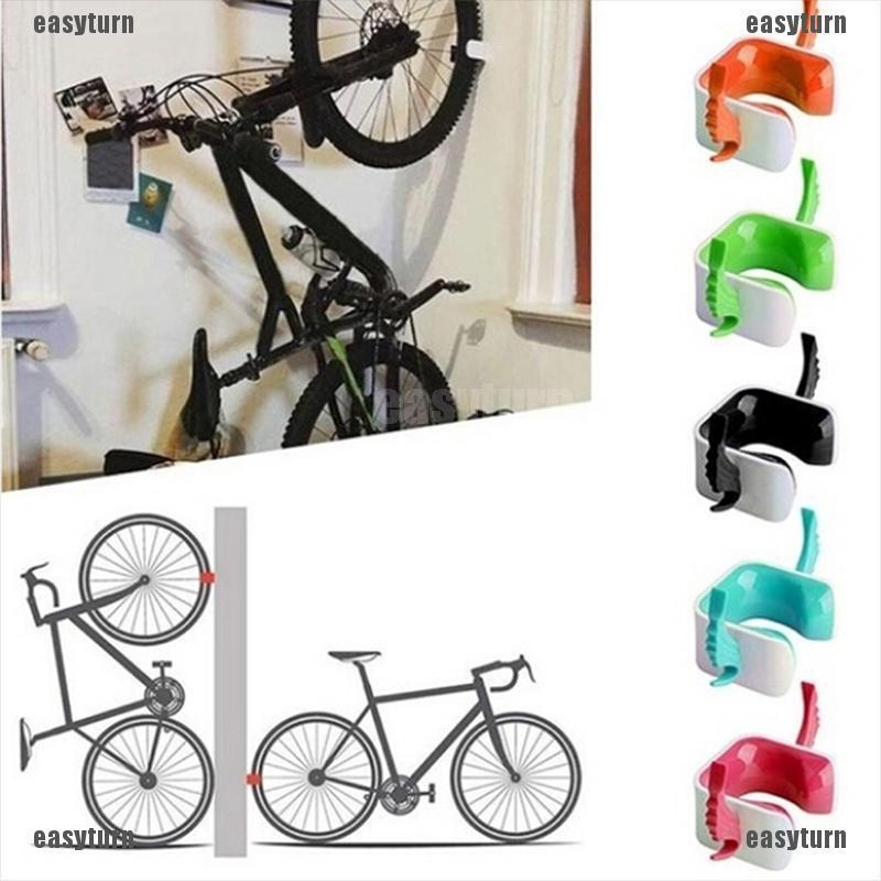 Ocamo Bicycle Wall Hook Mountainous Bike Rack Display Parking Hook