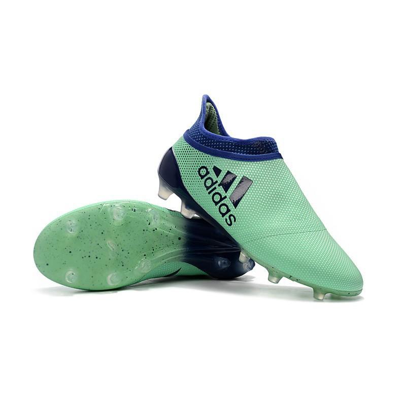 a818213c Adidas Ace 17+ Purecontrol FG X adidas 17+ Purechaos FG Football shoes  Soccer