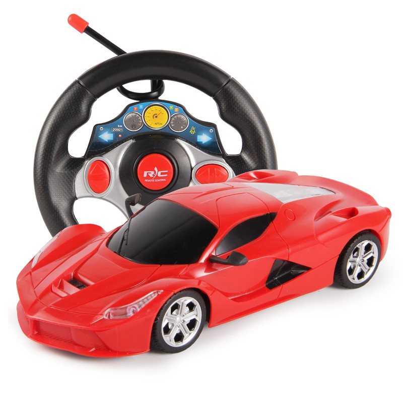 Toy Cars That You Can Drive >> Toys Car Action Figure Child Remote Wireless Charging High Speed Racing Drift Cars Four Wheel Drive Electric Off Road