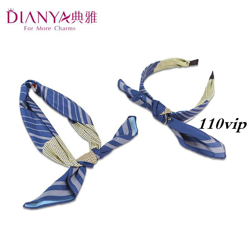 c3c3914a93c rabbit ear - Hair Accessories Online Shopping Sales and Promotions -  Accessories Sept 2018