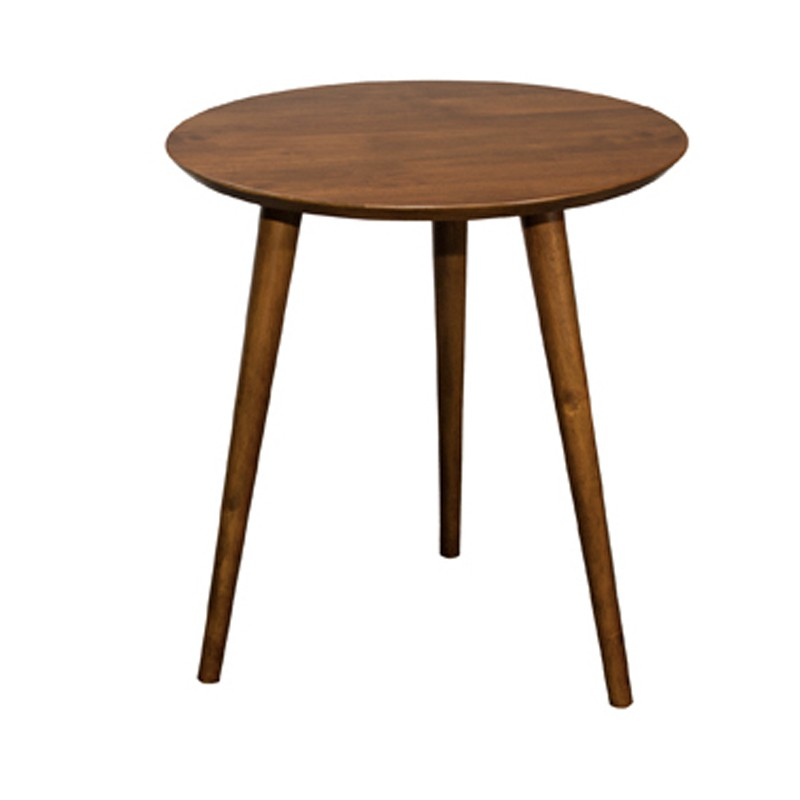 Furniture Direct STOCKHOLM FULL SOLID WOOD COFFEE TABLE