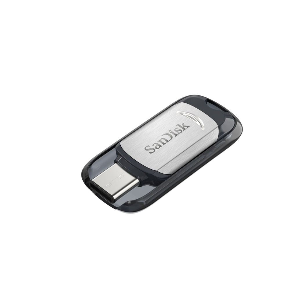 SanDisk 32GB Ultra USB Type C USB 3.1 Drive 150MB/s SDCZ450-032G