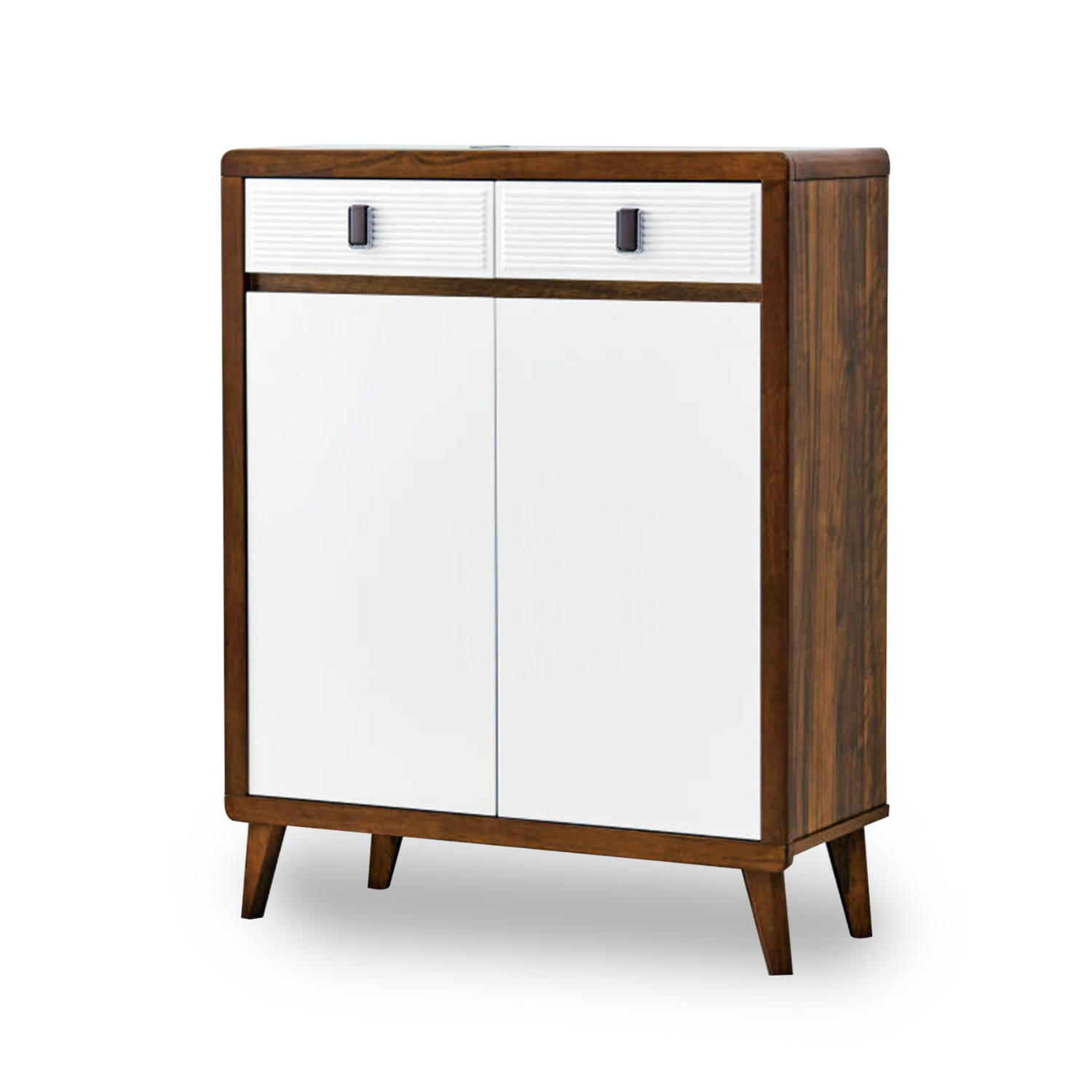 Shoe Cabinet 4601 with MDF Board