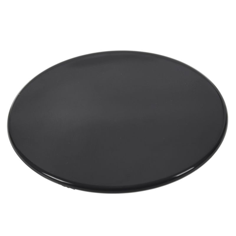 70mm Adhesive Mounting Disk for Car Dashboards Garmin TomTom GPS Dashboard  Disc